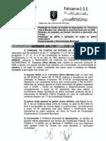APL_0818_2008_NAZAREZINHO_2008_P02564_07.pdf