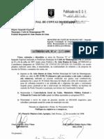 APL_0883_2008_CUITE DE MAMANGUAPE_2008_P04747_07.pdf