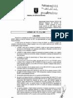 APL_0892_2008_ESPEP_2008_P01423_08.pdf