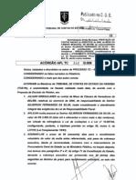 APL_0864_2008_BELEM_2008_P02679_07.pdf
