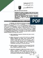 APL_0880_2008_SAO JOSE DA LAGOA TAPADA_2008_P02517_07.pdf