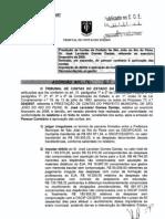 APL_0865_2008_SAO JOAO DO RIO DO PEIXE_2008_P02439_07.pdf