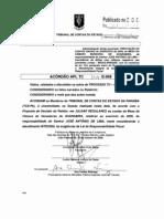 APL_0844_2008_GUARABIRA_2008_P01868_07.pdf