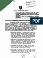 APL_0817_2008_IGARACY_2008_P02518_07.pdf