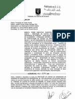 APL_0870_2008_ASSUNCAO_2008_P01961_07.pdf