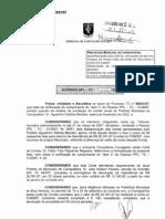APL_0832_2008_CARRAPATEIRA_2008_P06541_07.pdf