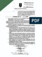 APL_0854_2008_LAGOA DE DENTRO_2008_P02222_07.pdf