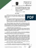 APL_0831_2008_SAO JOSE DE LAGOA TAPADA_2008_P05449_04.pdf