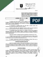 APL_0891_2008_ARARUNA_2008_P06562_07.pdf