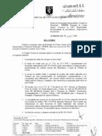 APL_0825_2008_FFOFM_2008_P01956_08.pdf