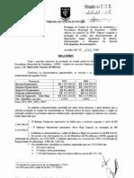 APL_0882_2008_IAPM_2008_P01135_05.pdf
