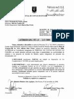 APL_0858_2008_BAIA DA TRAICAO_2008_P02350_07.pdf
