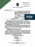 APL_0874_2008_PRINCESA ISABEL_2008_P02390_06.pdf