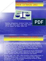 Materi 4 - Pengadilan Pajak.ppt