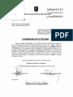 APL_0886_2008_PICUI_2008_P02001_06.pdf
