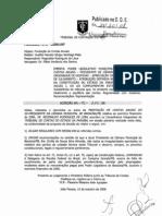APL_0810_2008_BARAUNA_2008_P02201_07.pdf