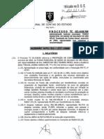 APL_0855_2008_FUNDO MUNICIPAL DE SAUDE DE SALGADO DE SAO FELIX_2008_P02418_06.pdf