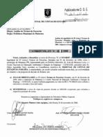 APL_0853_2008_MATARACA_2008_P03948_07.pdf