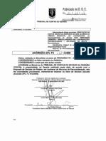 APL_0887_2008_LOGRADOURO_2008_P02793_07.pdf