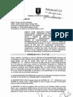 APL_0905_2008_POCINHOS_2008_P01963_07.pdf