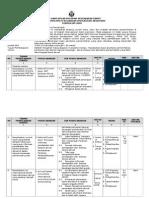 GBPP Seminar Akuntansi Pemerintah - Print