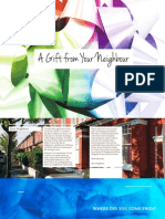 A Gift from your Neighbour.pdf