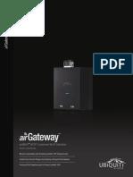 Air Gateway