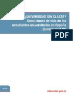 Universidad Sin Clases