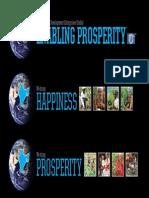 IDEI Brochure