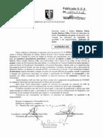 APL_0409_2008_BELEM_2008_P04761_05.pdf