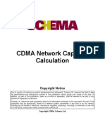 CDMA Network Capacity.doc