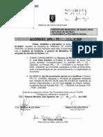 APL_0532_2008_ SANTA CRUZ_2008_P02495_07.pdf