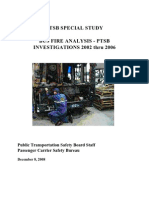 Bus Fire Report FINAL 08