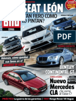 Auto Bild Espa_a_08Feb2013.pdf