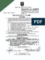 APL_0518_2008_BOQUEIRAO_2008_P02448_07.pdf