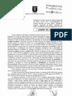 APL_0623_2008_JUAREZ TAVORA_2008_P02289_07.pdf