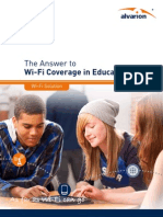 BR Wi-Fi Coverage in Education 6 2012 LR