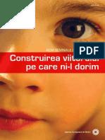 AEM Semnale de mediu 2012 – Construirea viitorului pe care ni-l dorim. Publicată de EEA (European Environment Agency), 2012-06-05 Reproducerea este autorizată, cu condiţia menţionării sursei, cu excepţia cazului în care se prevede altfel.