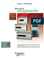 Diptico Nano.pdf