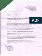 Teesta Setalvad's ex-aide Rais Khan exposes Zakia Jafri's lies in a letter to Special Investigation Team (SIT)