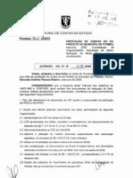 APL_0437_2008_PITIMBU_2008_P02239_07.pdf