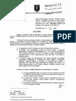 APL_0430_2008_FUNESC_2008_P02357_06.pdf