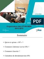 presentationOT20122013.pdf