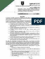 APL_0608_2008_IMPRESP_2008_P02518_06.pdf