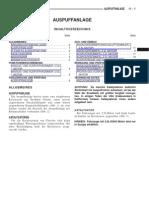 Auspuffanlage GJX_11.pdf