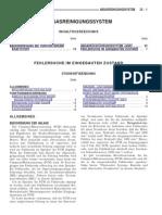 Abgasreinigungssystem GJX_25.pdf