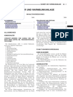 Blinker und Warnblinkanlage GJX_8J.pdf