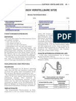 Elektrisch verstellbare Sitze GJX_8R.pdf
