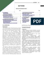 Batterie GJX_8A.pdf