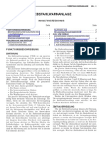 Diebstahlwarnanlage GJX_8Q.pdf